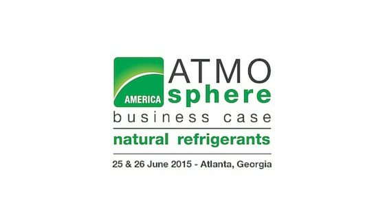ATMOsphere America 2015 Recap: The latest in natural refrigerants