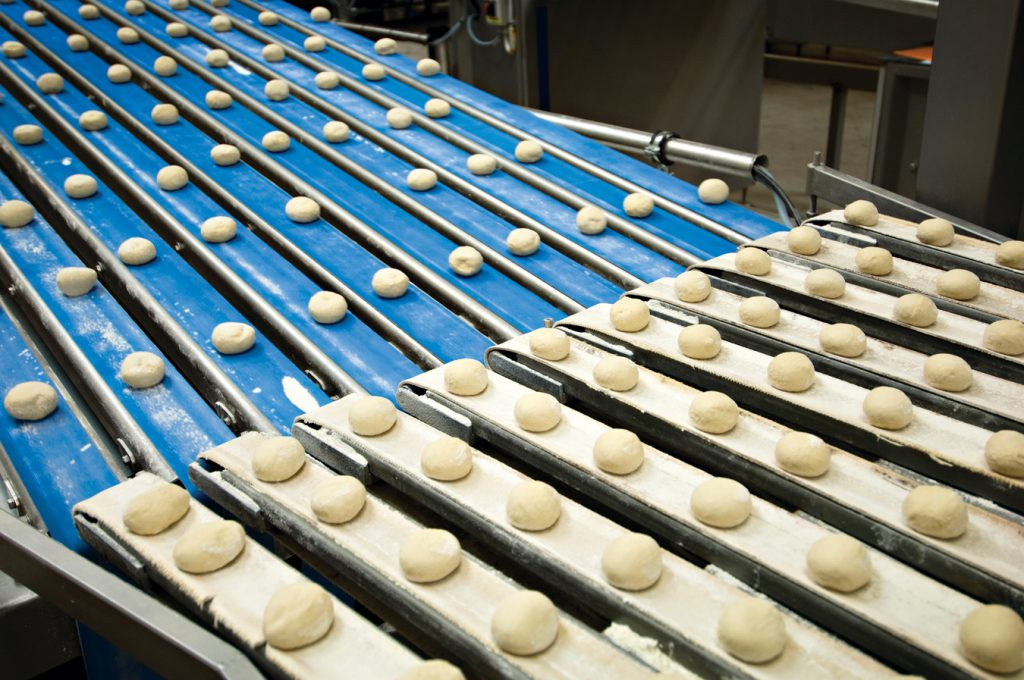 Gluten-Free Manufacturing: How to Capitalize on the Market's Growth Opportunities