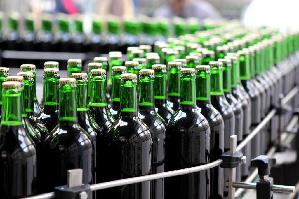 Spirit Manufacturing: 3 Challenges to Consider Before Expanding Your Alcoholic Beverage Product Line