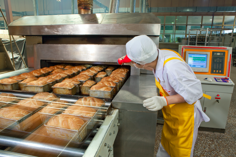 5 Focus Areas for Assessing Food Safety Risks