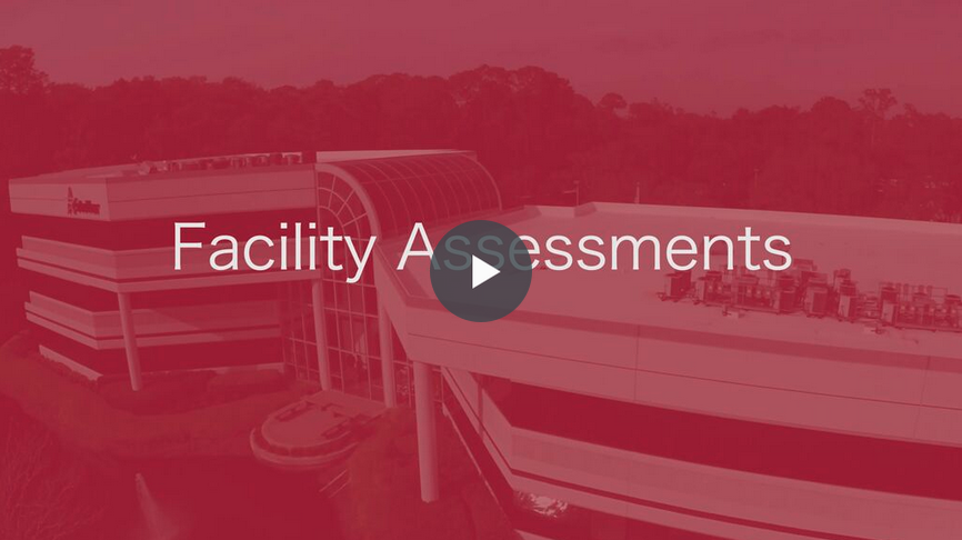 Is a Facility Assessment Worth It? [VIDEO]