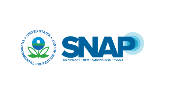 HFC Refrigerant Regulations: What to Do as States Adopt SNAP Rule 20