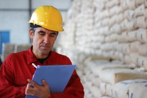 Quality assurance is one key to a successful food safety audit