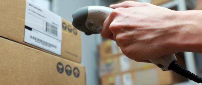 Tips for Managing Multiple SKUs to Meet Customer Demands