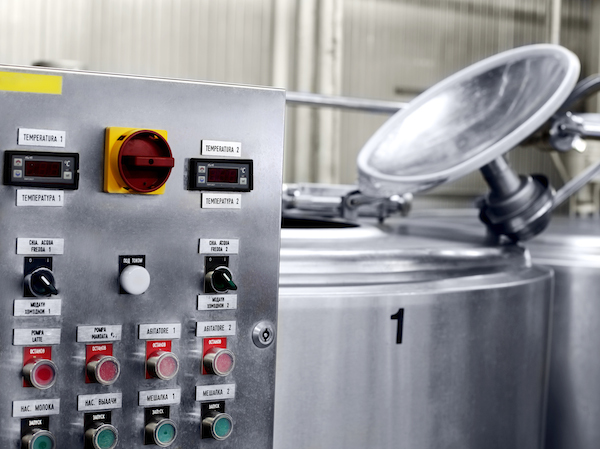 3 Ways to Prevent Food Plant Electrical System Malfunctions