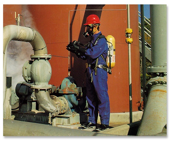 4 Common Misunderstandings About Ammonia Processes