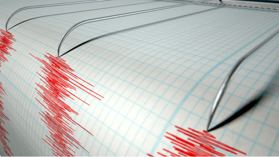 What Food Processors Should Know About the New Earthquake Building Rating System