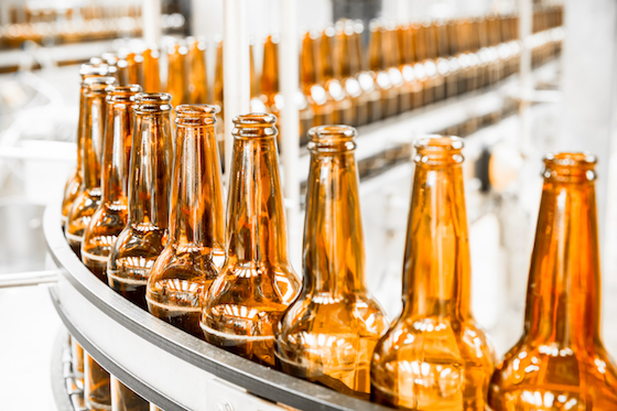 5 Ways Hoses and Flow Panels Can Be a Risk to Your Brewery or Distillery
