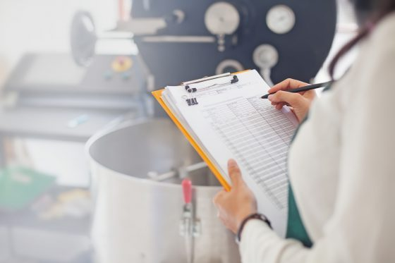 Plant Steam vs. Culinary Steam vs. Pure Steam: What Food Manufacturers Need to Know