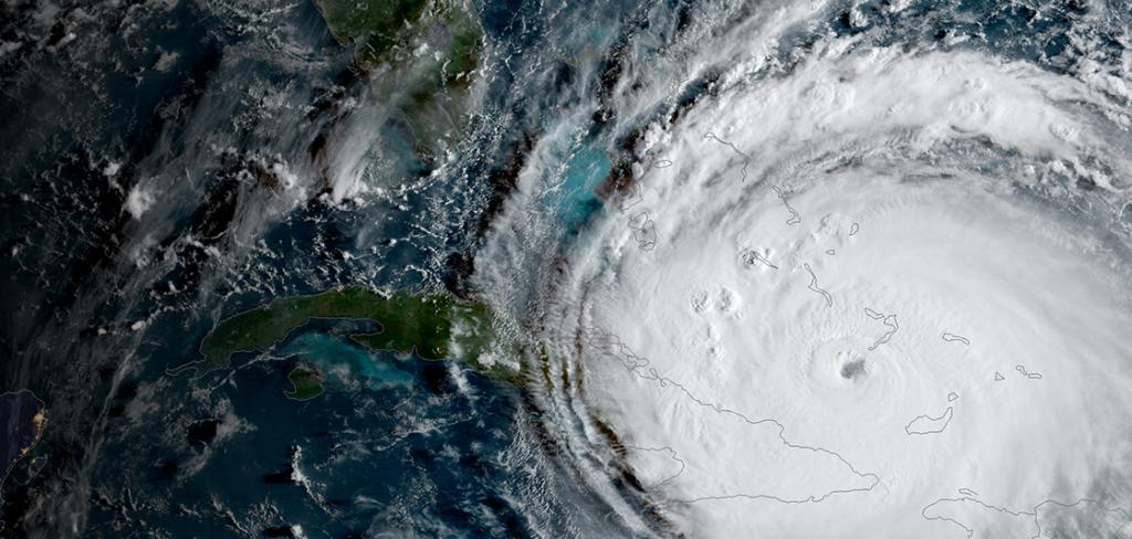 Food Plant Emergency Response: Preparing for a Hurricane