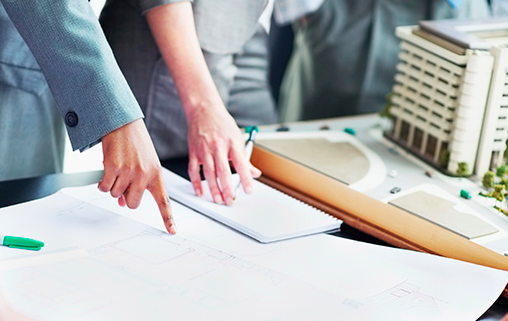 3 Reasons You'll Save Money by Working with an Integrated Design-Build Firm in 2018