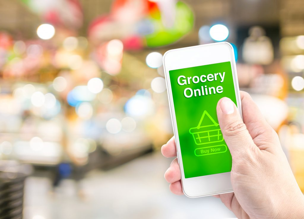 What Food Manufacturers Need to Know About Generation Z