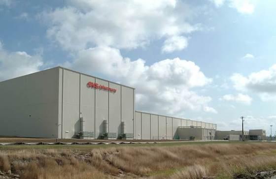 Cold Storage Warehouse Automation: 6 Money-Saving Benefits Beyond Labor Costs