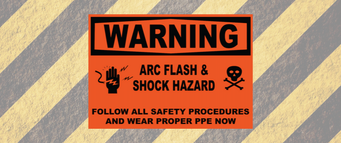 Arc Flash Hazard Analysis: 4 FAQs
