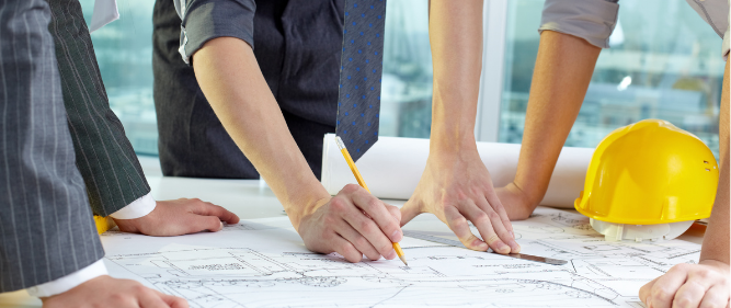 4 Tips to Get Your New Process Facility 'Off the Ground'