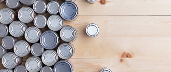 Preventing a Botulism Recall Before it Happens