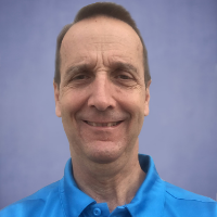 Mark Momberg