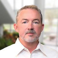 Dale Clinton
